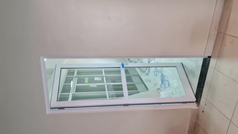 Porta Acústica Industrial Lauzane Paulista - Porta com Isolação Acústica