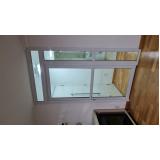 instalação de porta acústica industrial Saúde