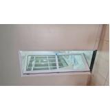 instalação de porta isolante acústica Glicério