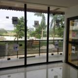 isolamento acústico para portas de madeira preço Raposo Tavares