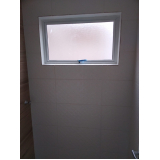janela maxim ar na Penha de França