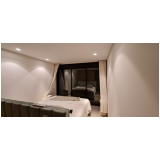 porta isolante acústica Butantã