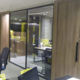 quanto custa isolador acústico para portas Jardim São Luiz