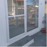 quanto custa isolamento acústico para portas e janelas Pinheiros