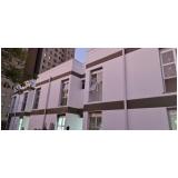 quanto custa janela maxim ar Residencial Nove